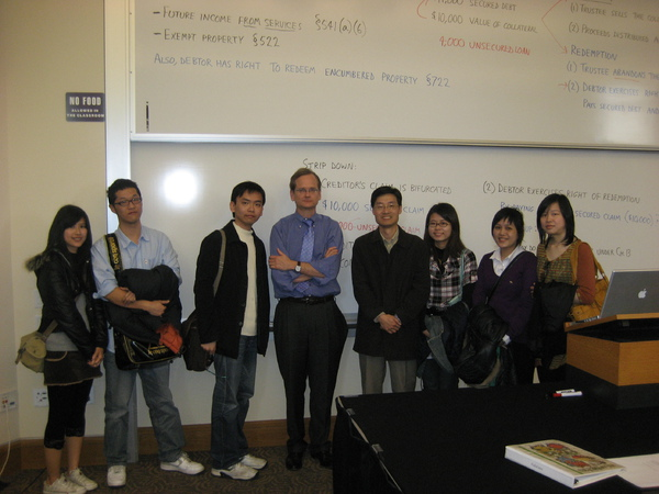 20090331Stanford Law with Lessig.jpg