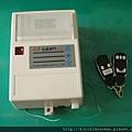 安進控制箱、9701遙控器
