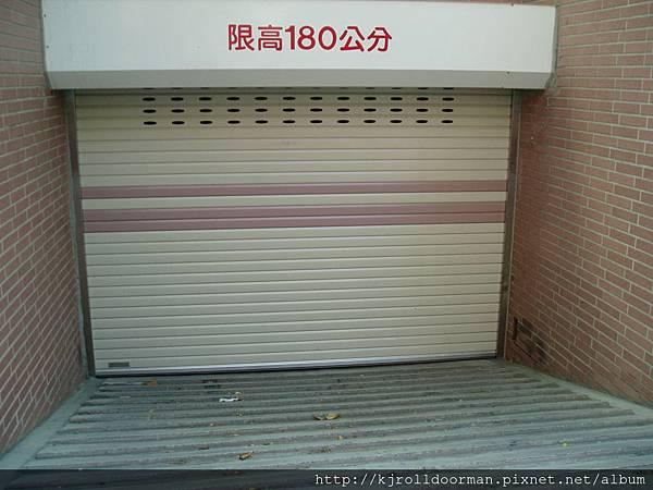 3S-鋁合金002.JPG