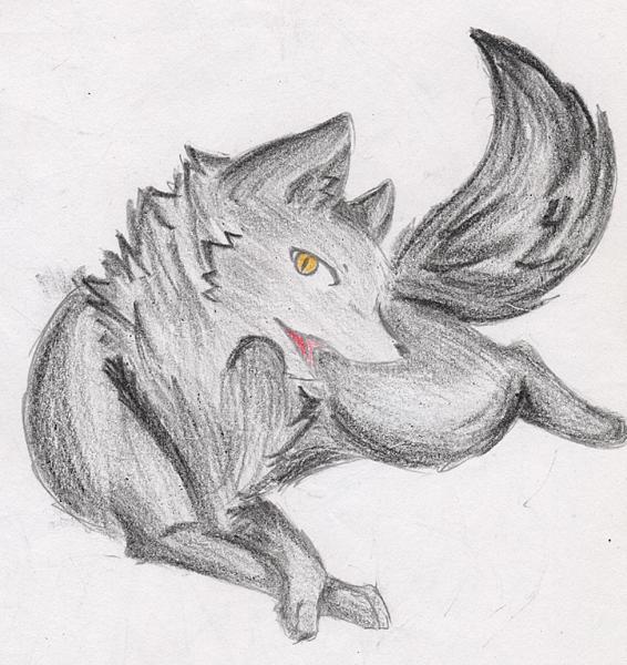黑狼.png