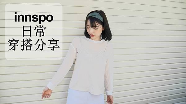 P10902371
