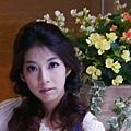 736475_normal_54867.jpg