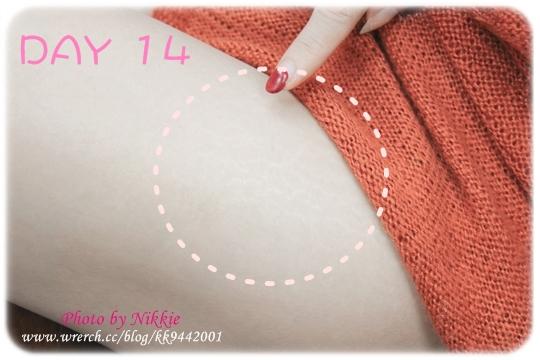IMG_4401-14天後-13-2