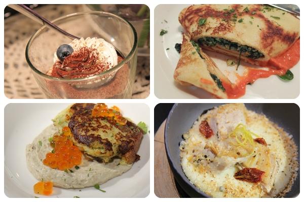 page_food_01.jpg