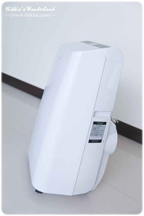 KX4A6144-12-2.jpg