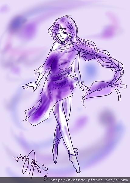 紫水晶2.png