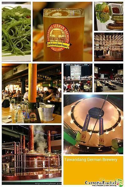 泰國-德國豬腳啤酒餐廳 (3 - 42).JPG