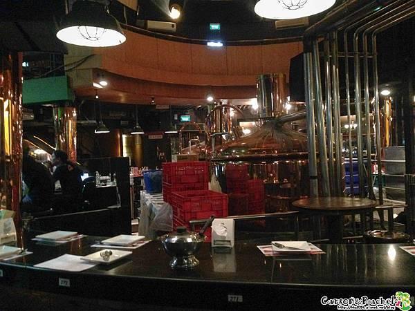 泰國-德國豬腳啤酒餐廳 (7 - 42).JPG