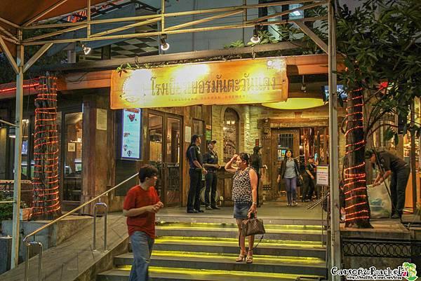 泰國-德國豬腳啤酒餐廳 (9 - 42).JPG