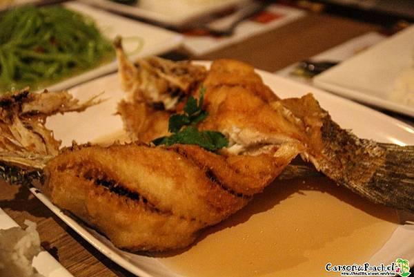 泰國-德國豬腳啤酒餐廳 (24 - 42).JPG