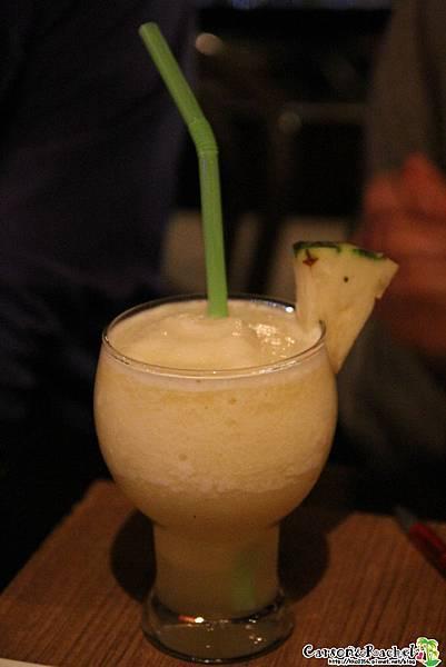 泰國-德國豬腳啤酒餐廳 (37 - 42).JPG
