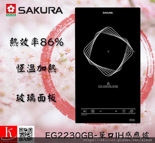 EG2230GB.jpg