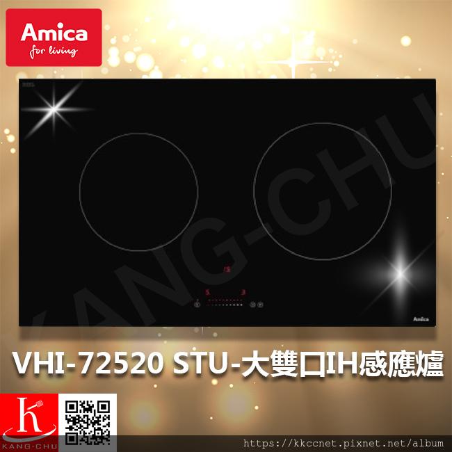 VHI-72520-STU.jpg