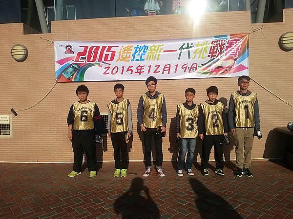 s_高級組-b.jpg