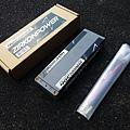 s_電池已包括充電用的 T插線.jpg
