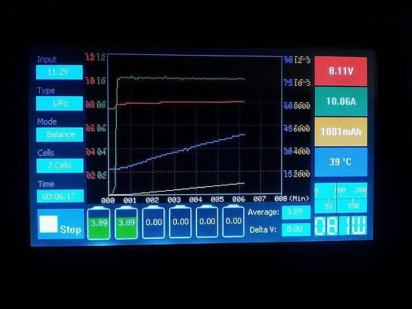 s_可以用 10A 快速充電完全沒有問題。.jpg