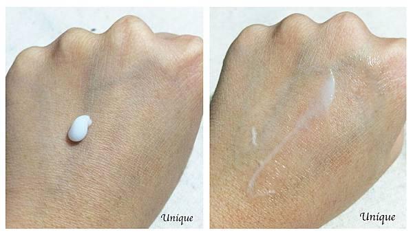 維添秀®維他命C+E肌活保濕修護精華-5