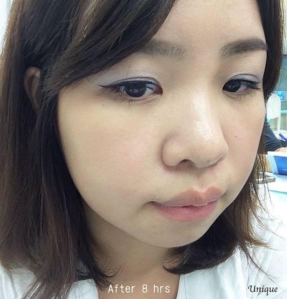 維添秀®維他命C+E肌活保濕修護精華-14
