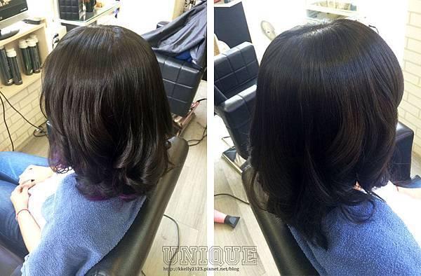dream hair11