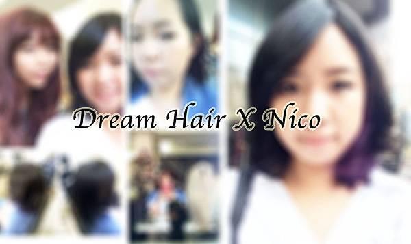 dreamhair 20
