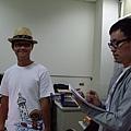 SL370898.JPG