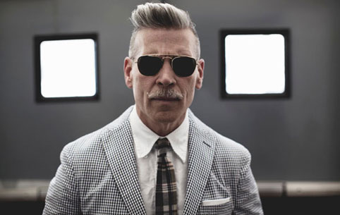 nick_wooster1