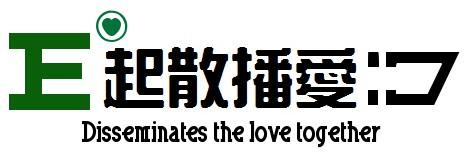 final logo_3.jpg