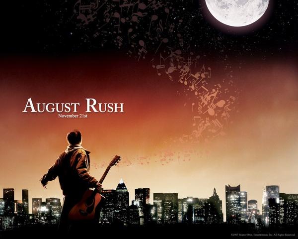august_rush03.jpg