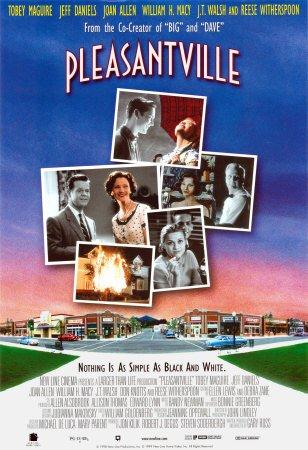 Pleasantville-Video-Release-Poster-C10122366.jpg