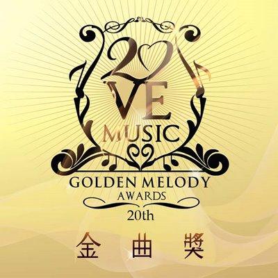 g-logo1.jpg
