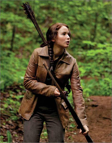 Katniss-the-hunger-games-28920846-1250-1599.jpg