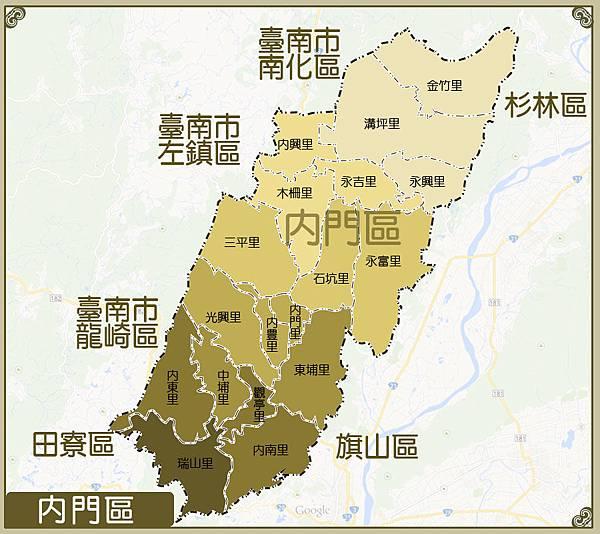 map_kh35.jpg