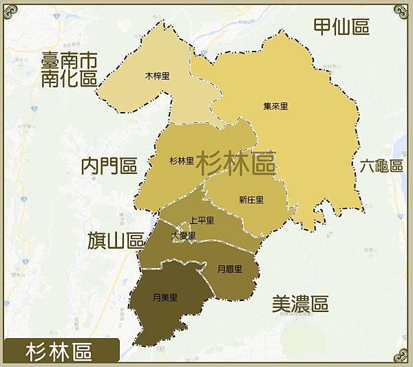 map_kh34.jpg