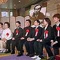 菊池忠夫演劇賞