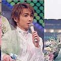 令人心碎的PJ札幌卒業典禮