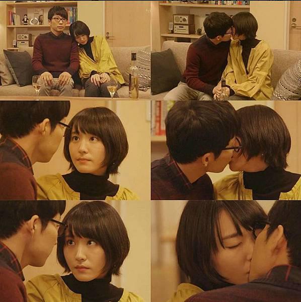 第二次KISS.JPG