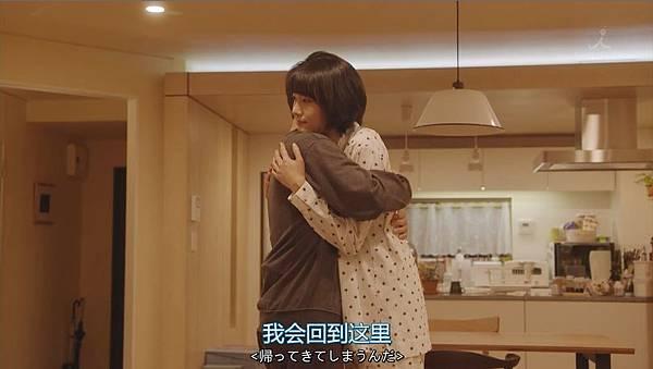 抱抱3.JPG