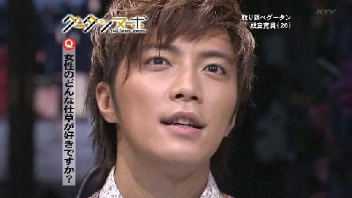 Nari上番宣5.JPG