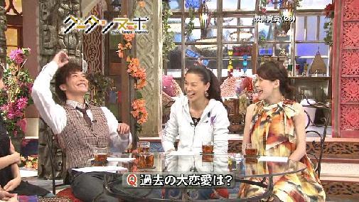 Nari上番宣10.JPG