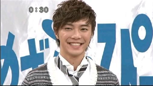 Nari上笑笑也可以2.JPG