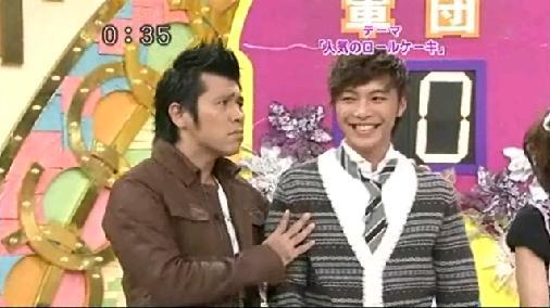 Nari上笑笑也可以5.JPG