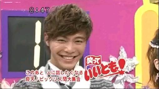 Nari上笑笑也可以8.JPG