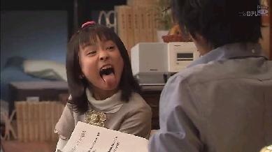 OMG第七集劇照8.JPG