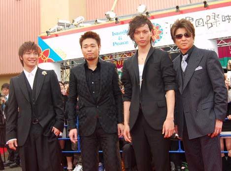 沖繩國際電影節3.JPG