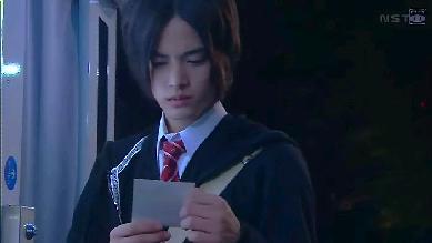 吸血鬼男孩8_5.JPG