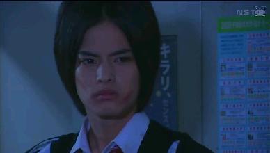 吸血鬼男孩8_15.JPG