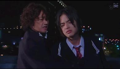 吸血鬼男孩9_14.JPG