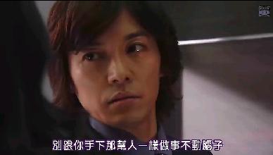不哭3_3.JPG