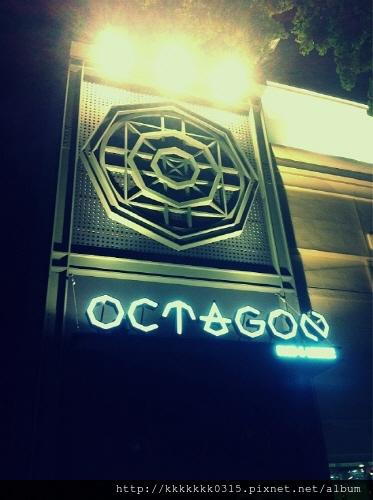 @Octagon