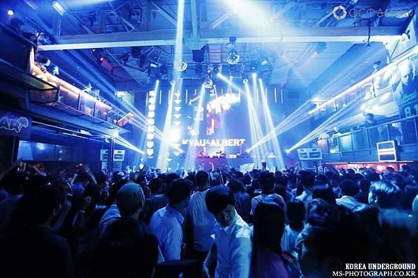 Club-Octagon-besnite.com-7